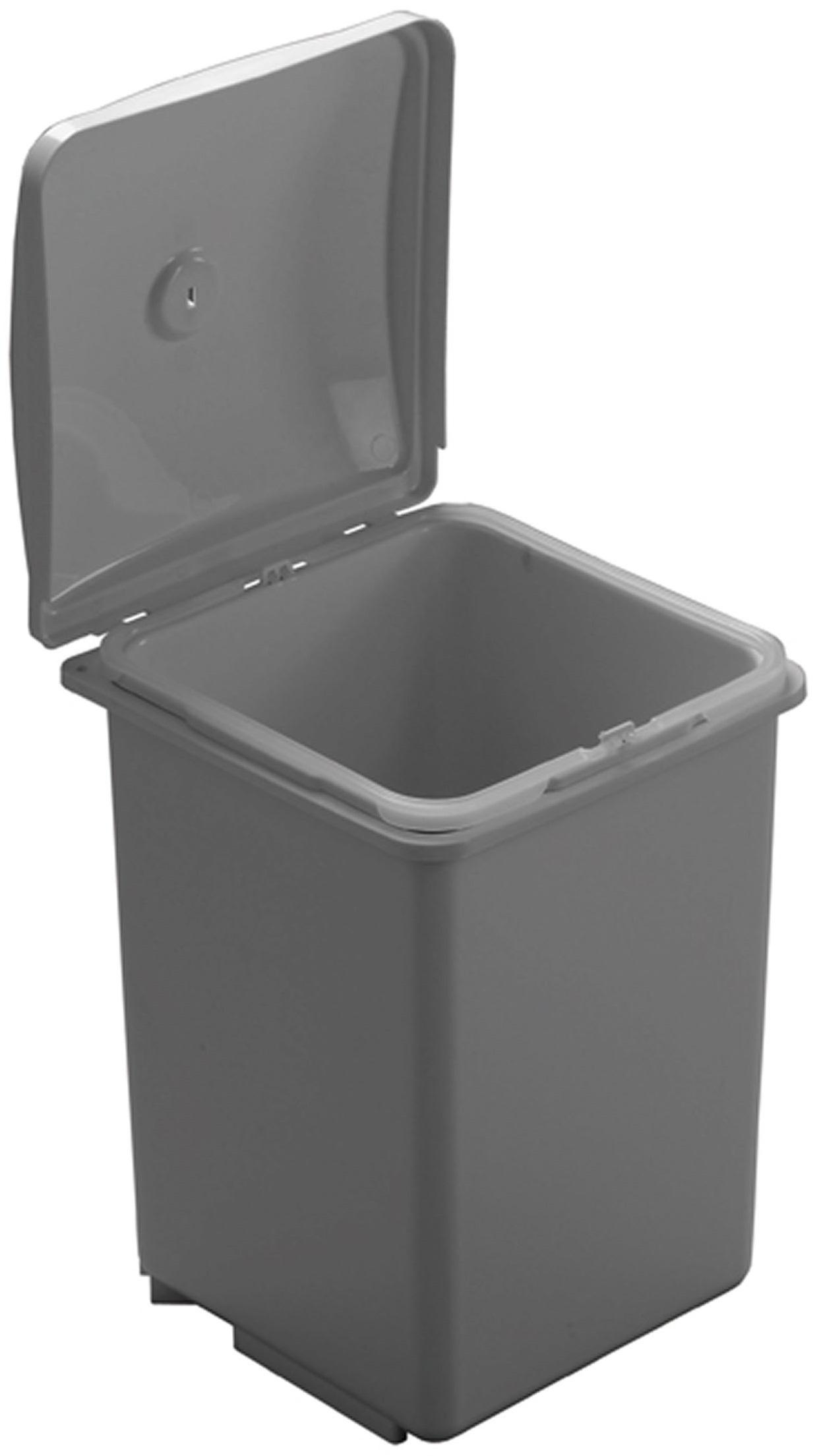 Sinks PEPE 40 1x13l