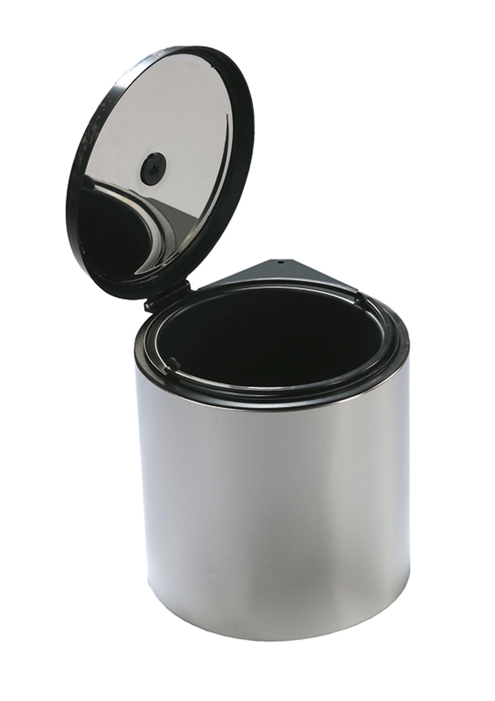 Sinks PAPRIKA INOX 40 1x11l